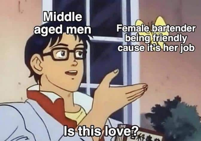 22 Memes Hilarious Work 3