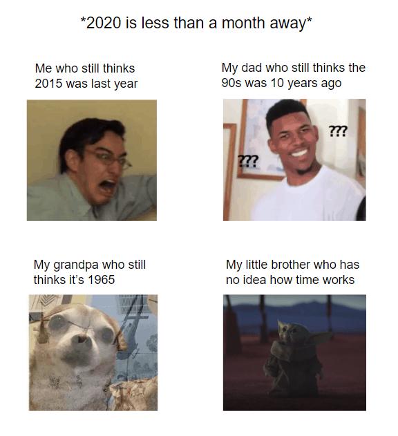 22 Memes Hilarious Work 4