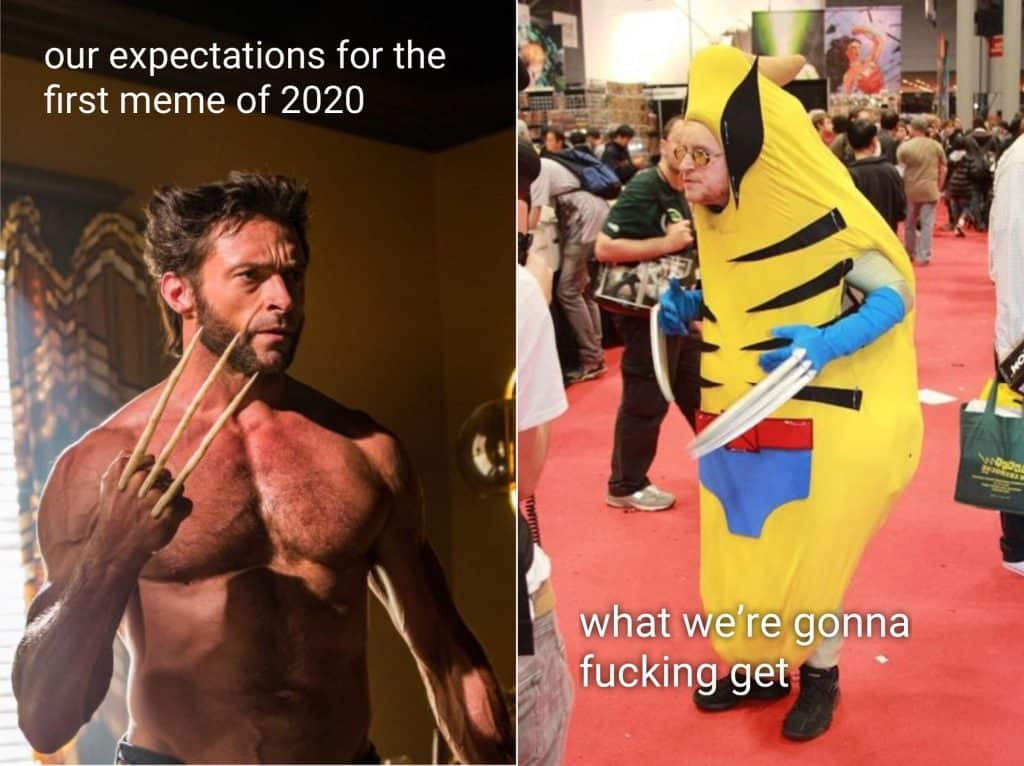22 Memes Hilarious Work 7