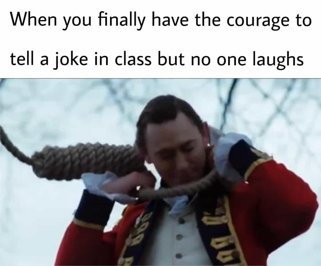 22 Memes Hilarious Work 8
