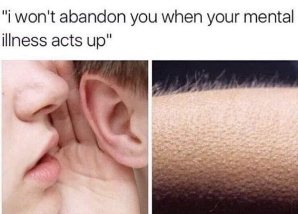 23 Dank Memes Funny 15
