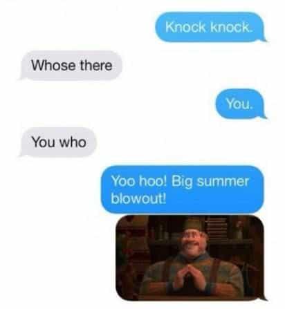 24 Knock Knock Jokes For Kids Lol 11
