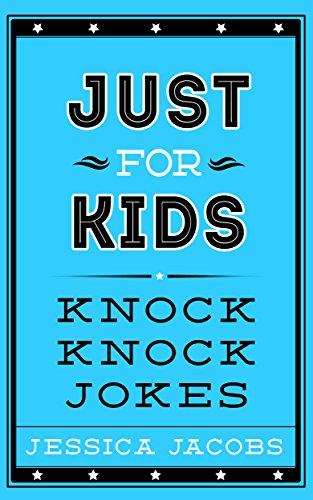 24 Knock Knock Jokes For Kids Lol 12