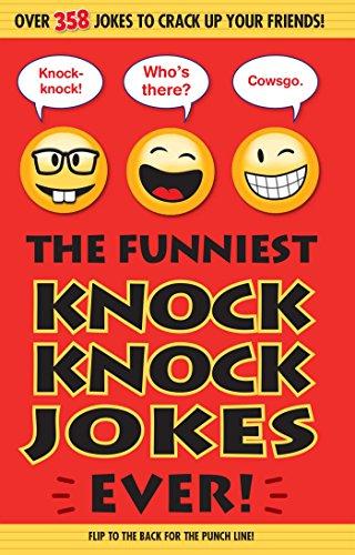 24 Knock Knock Jokes For Kids Lol 14