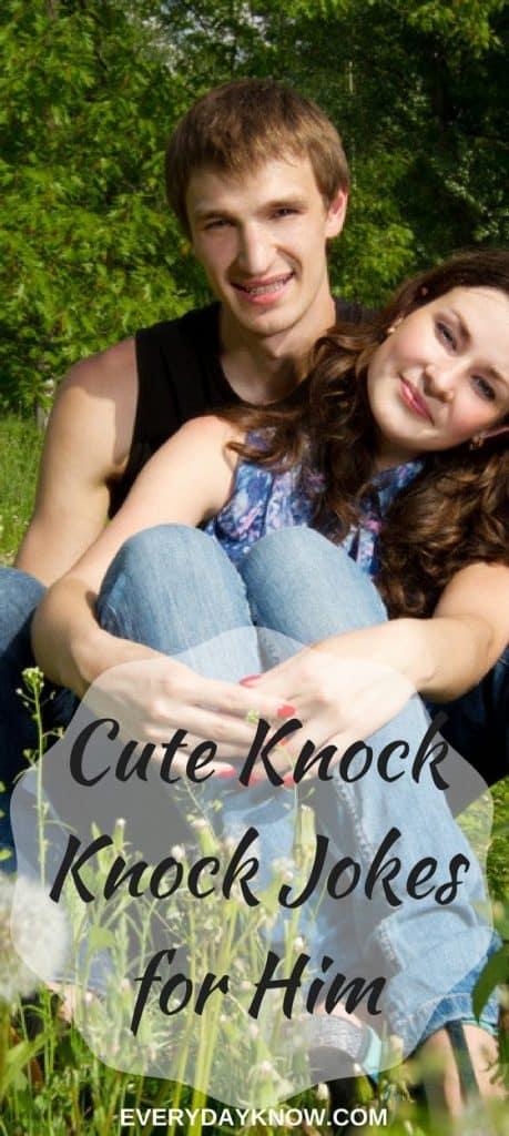 24 Knock Knock Jokes For Kids Lol 16