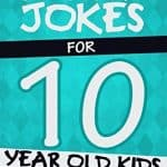 24 Knock Knock Jokes For Kids Lol 20