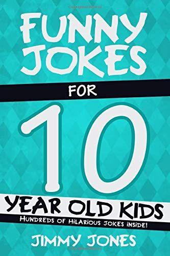 24 Knock Knock Jokes For Kids Lol 20