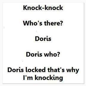 24 Knock Knock Jokes For Kids Lol 3