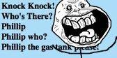 24 Knock Knock Jokes For Kids Lol 4