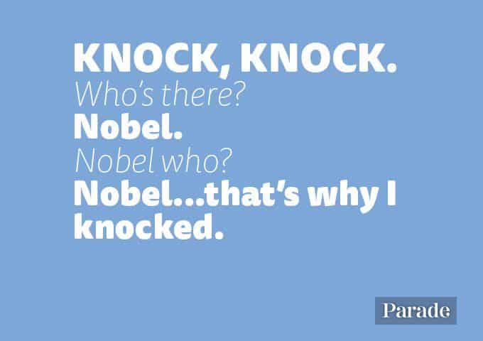 24 Knock Knock Jokes For Kids Lol 6