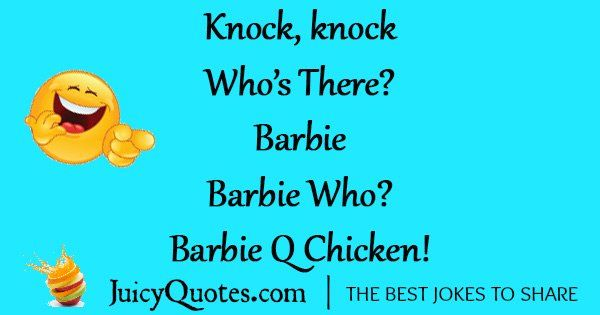 24 Knock Knock Jokes For Kids Lol 9