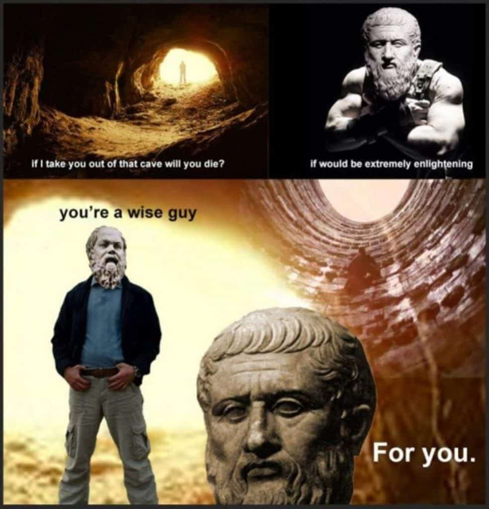 28 Memes Funny Life Posts 21