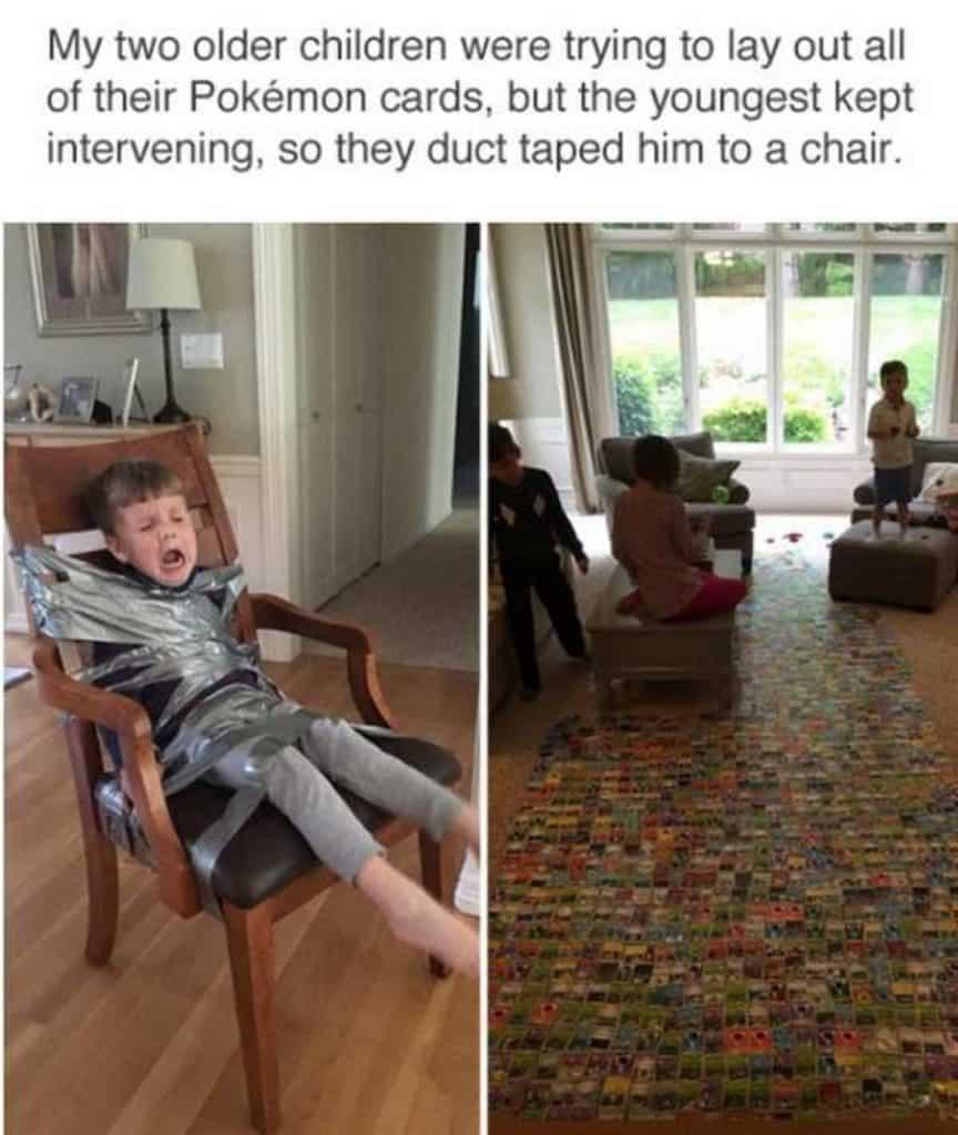 28 Memes Funny Life Posts 4