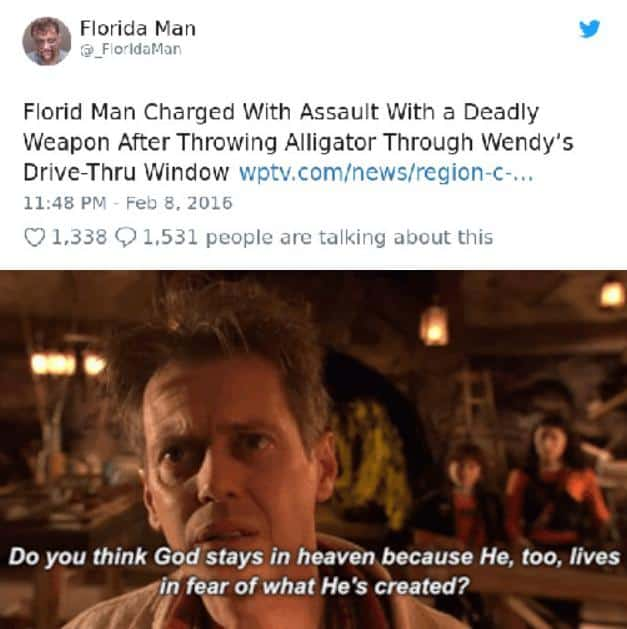 17 Wholesome Memes Boyfriend 3