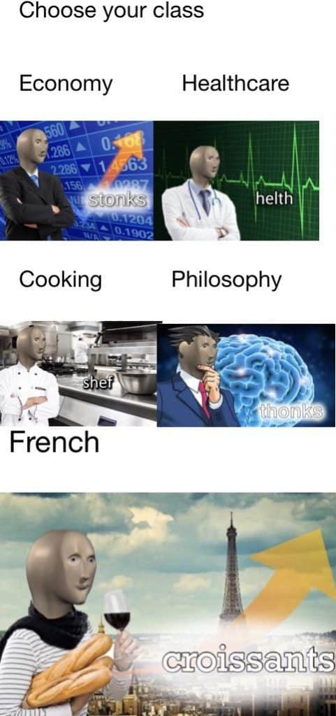 19 Memes Funny Jokes 10