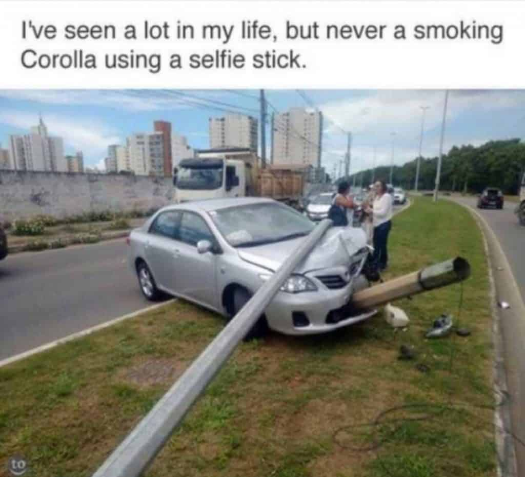 19 Memes Funny Jokes 13
