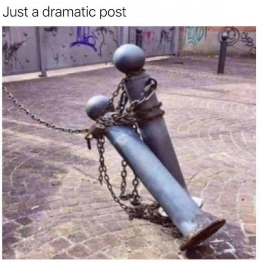 19 Memes Funny Jokes 15
