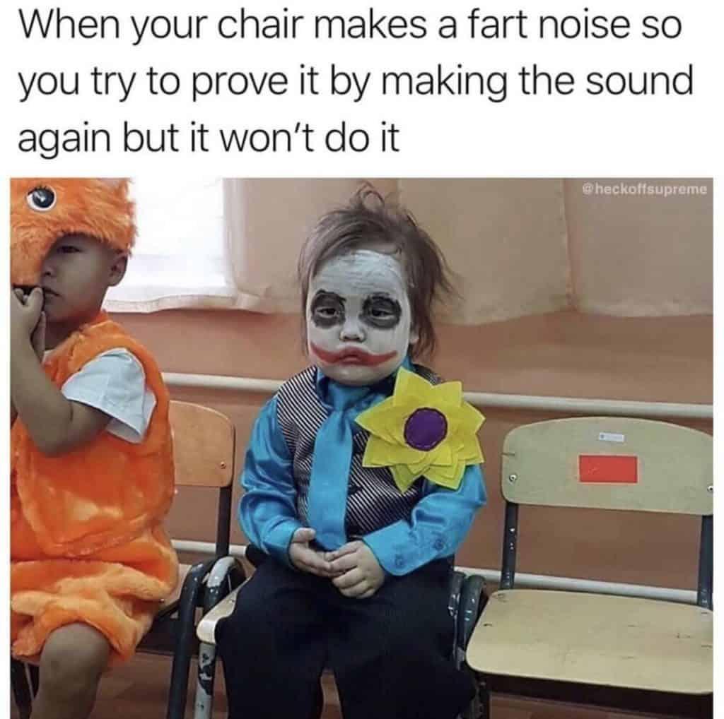 19 Memes Funny Jokes 5
