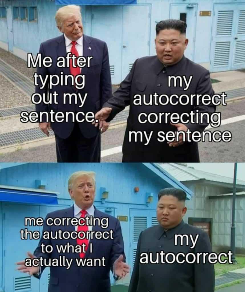 19 Memes Funny Jokes 9