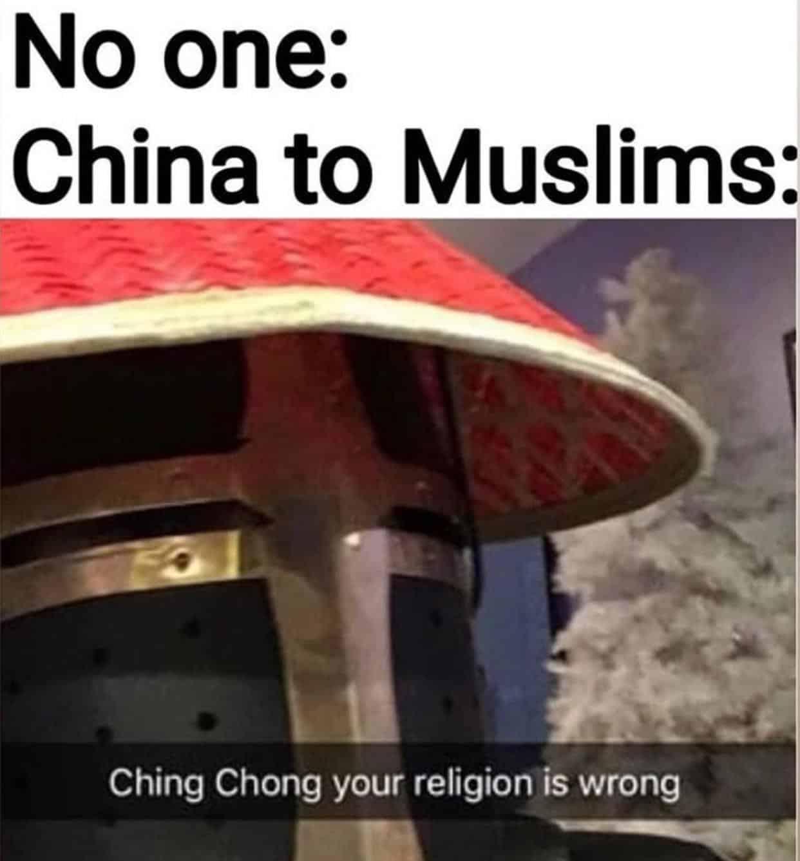 19 Memes Funny School 14