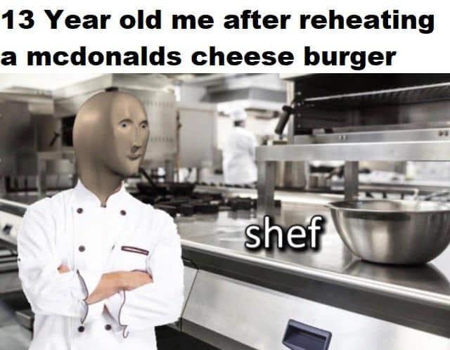 19 Memes Funny School 3