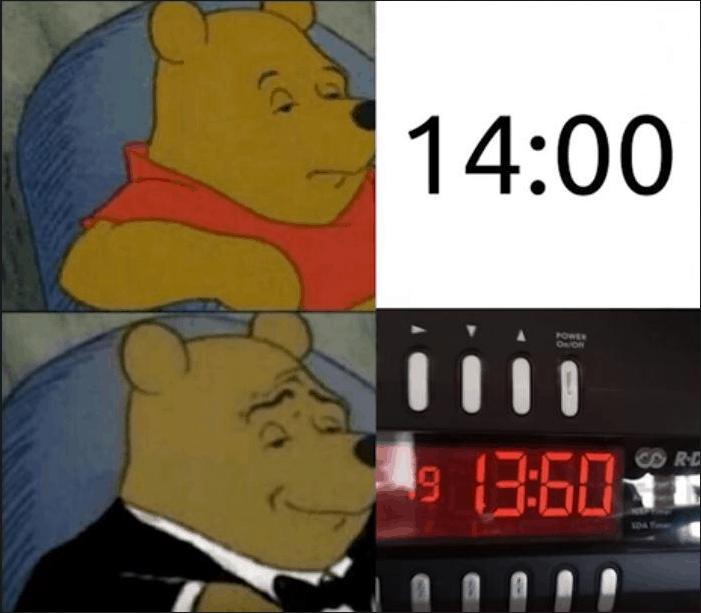 19 Memes Funny School 4