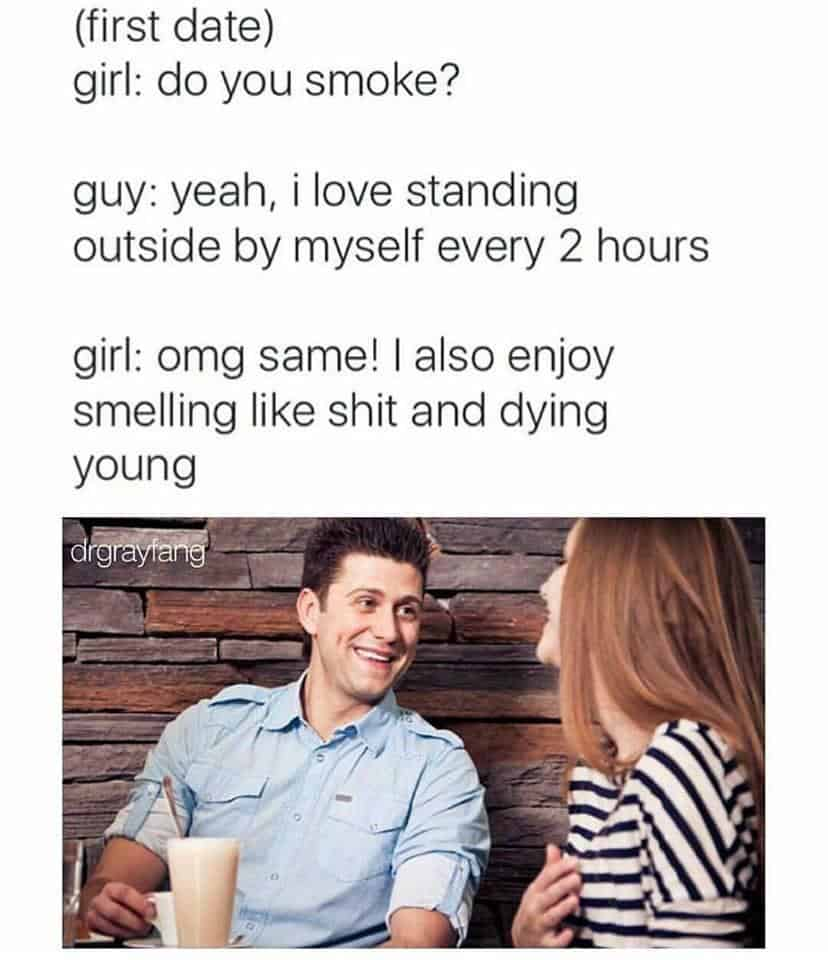 20 Wholesome Memes Girlfriend 17