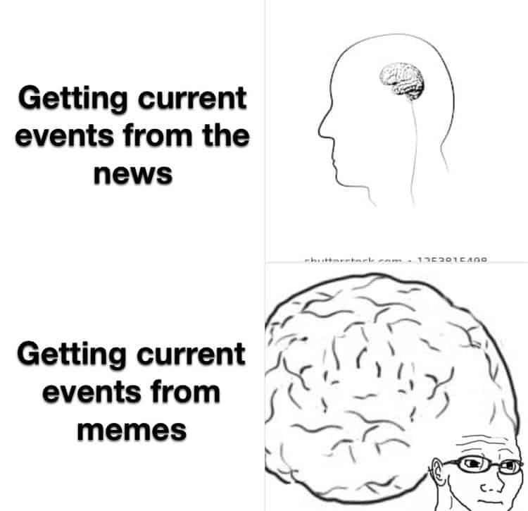 22 Funny Life Memes 1
