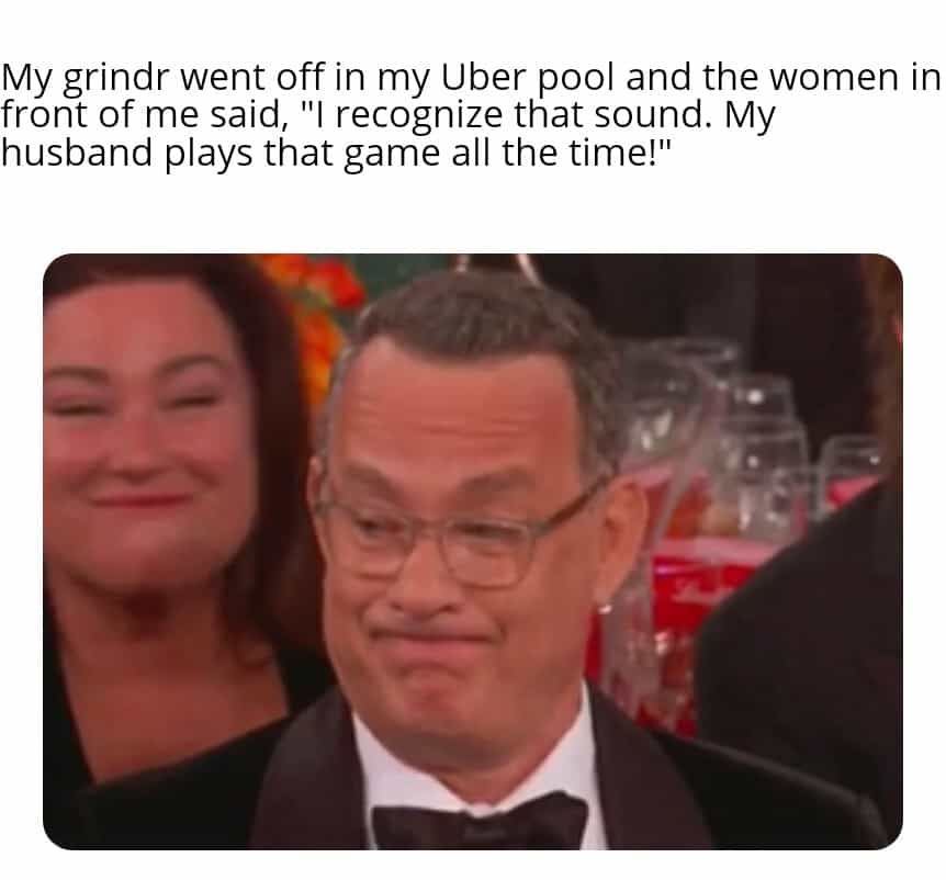 22 Funny Life Memes 11