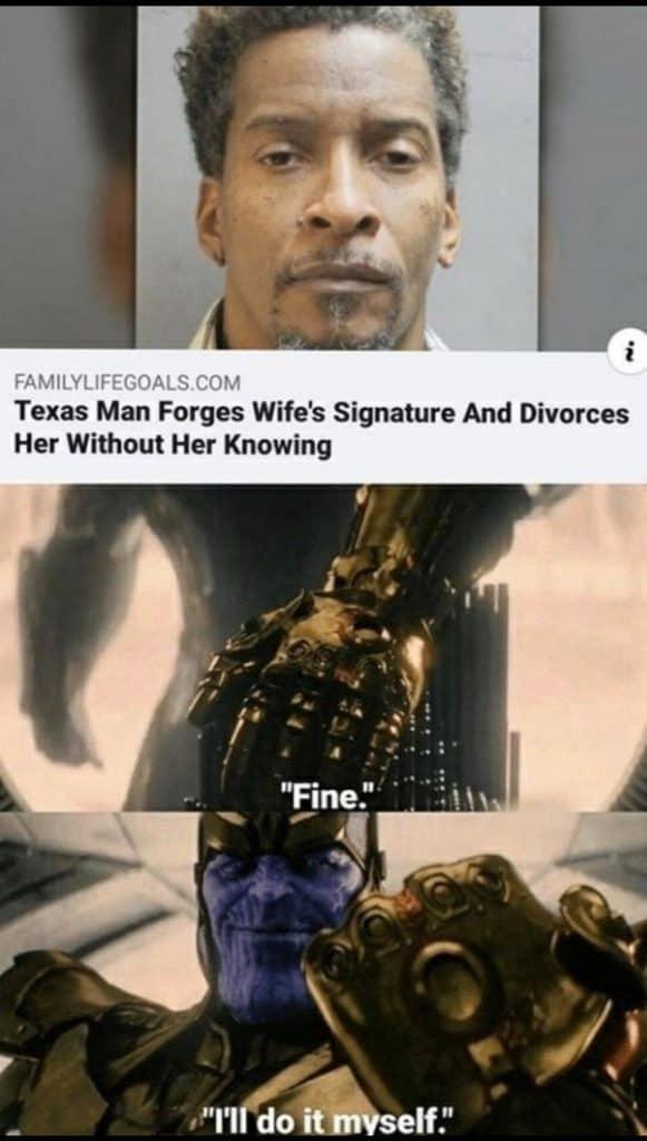 22 Funny Life Memes 13