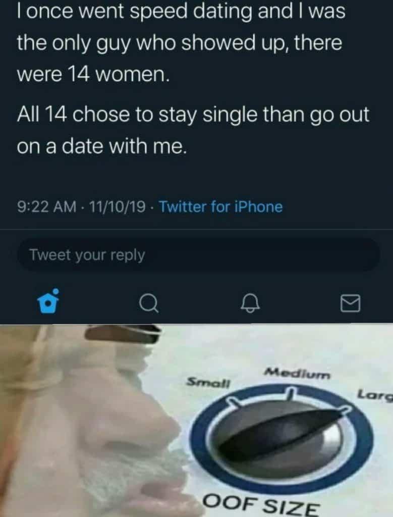 22 Funny Memes So True 1