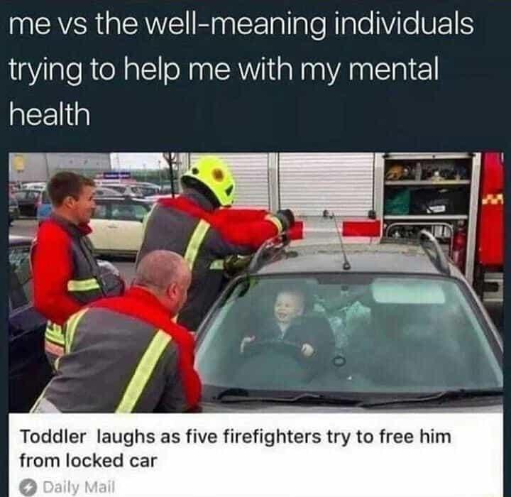 22 Funny Memes So True 4