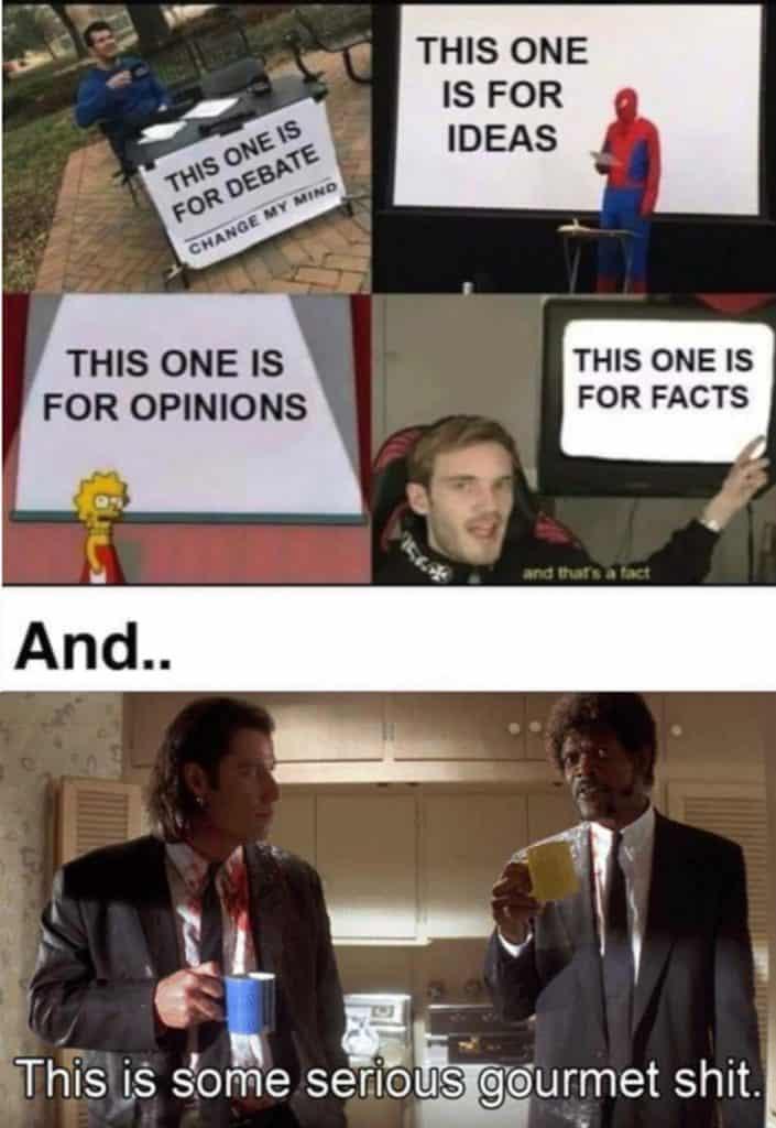 22 Funny Memes So True 9