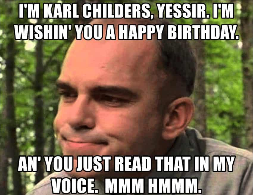 birthday meme 15
