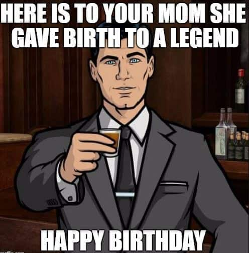 birthday meme 7
