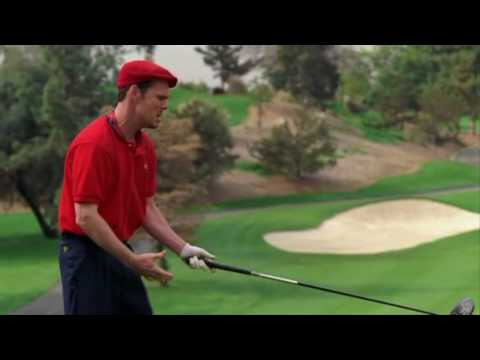 21 Tom Brady Golf Memes 13