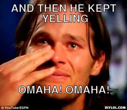 21 Tom Brady Golf Memes 4