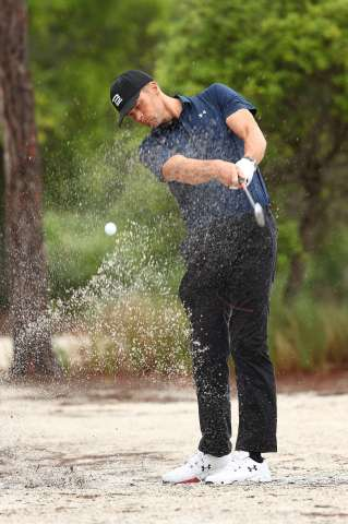 21 Tom Brady Golf Memes 5