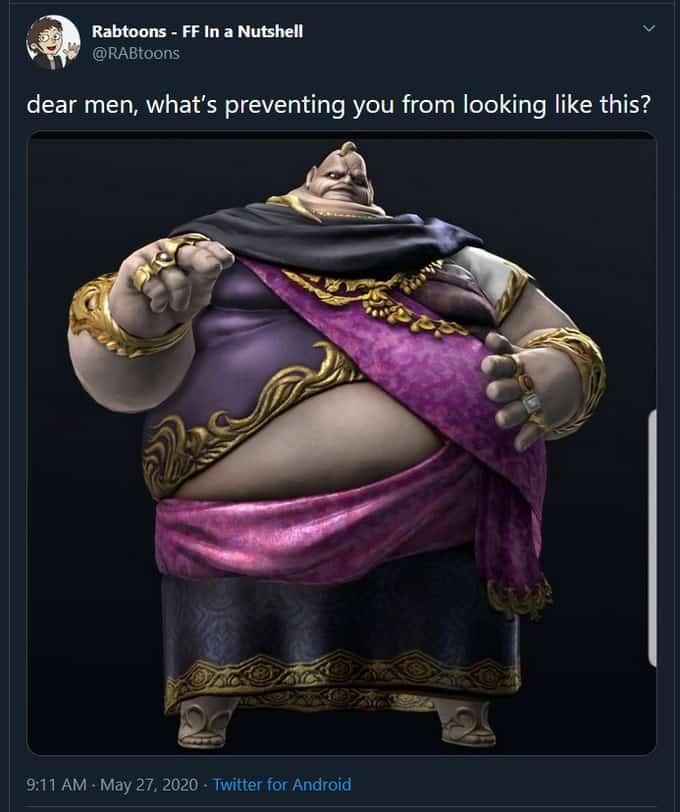 22 Dear Men Meme 1 1