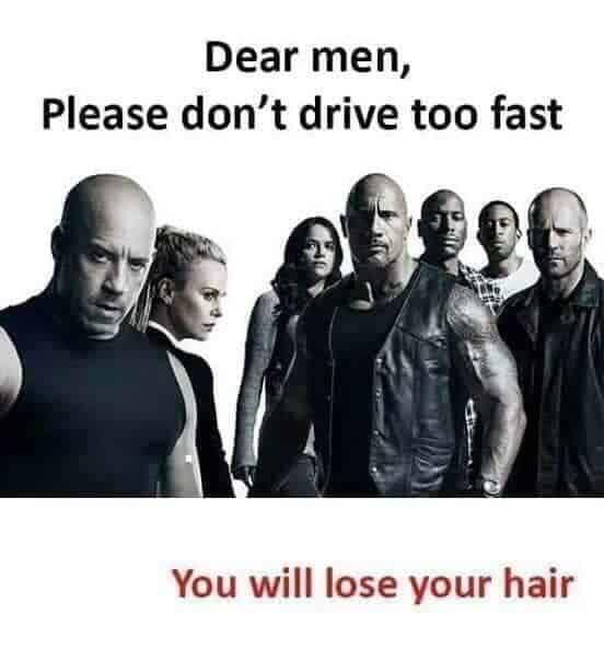 22 Dear Men Meme 1