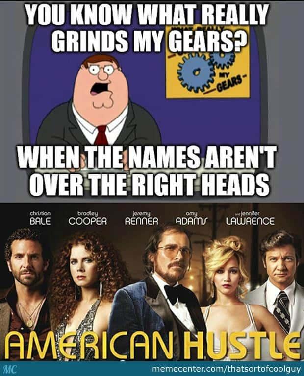 25 Amy Cooper Memes 19