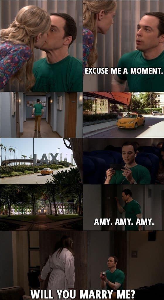 25 Amy Cooper Memes 9