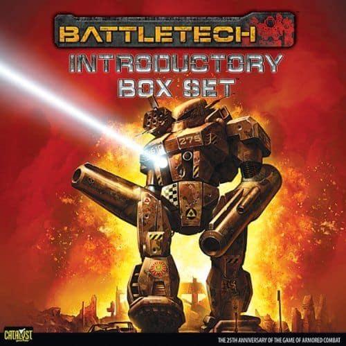 26 Battletech Memes 5