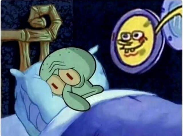 29 Cant Sleep Memes 1 1