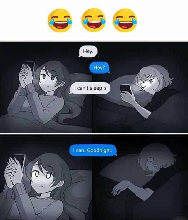 29 Cant Sleep Memes 14