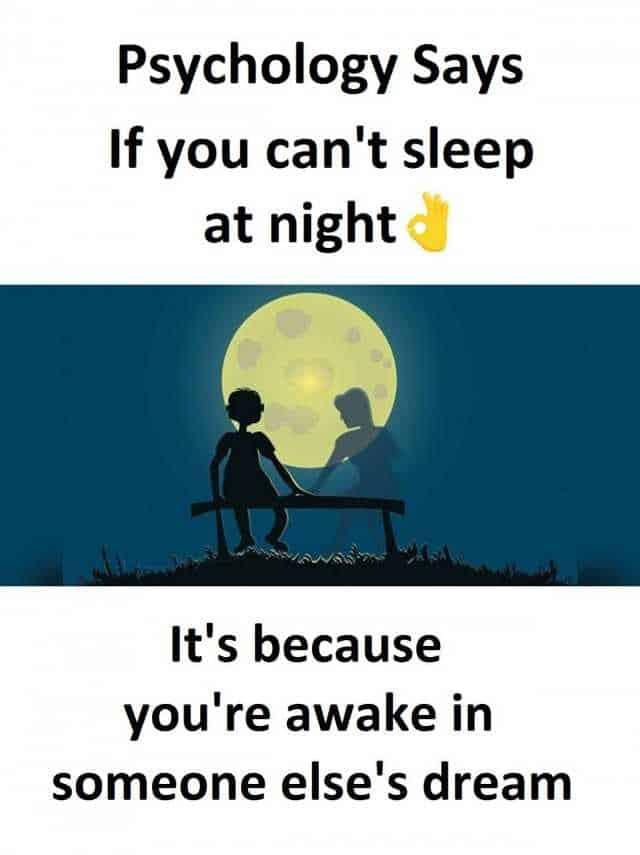 29 Cant Sleep Memes 20