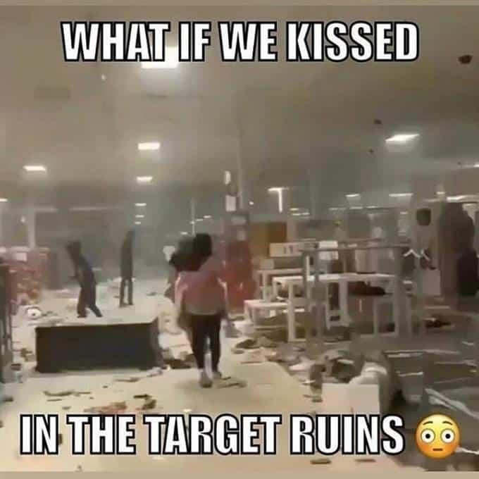 29 Riots Memes 14
