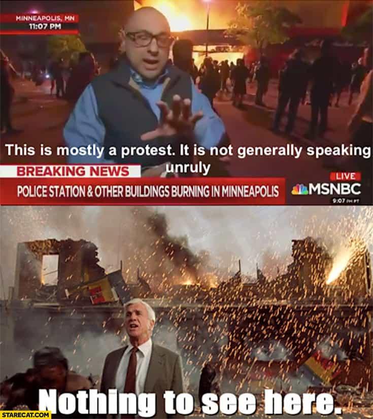 29 Riots Memes 19