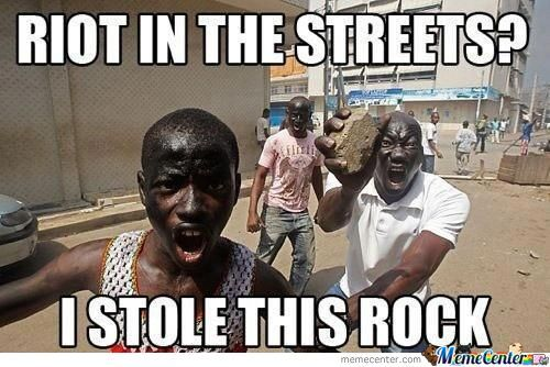 29 Riots Memes 21