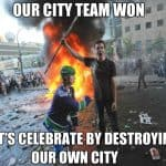 29 Riots Memes 22